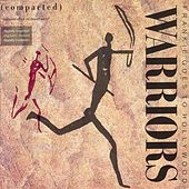 Warriors of the Wasteland (Compacted) de Frankie Goes to Hollywood