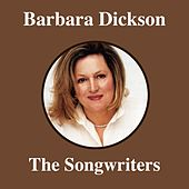 The Songwriters by Various Artists