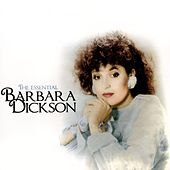 The Essential Barbara Dickson by Various Artists