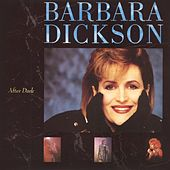 After Dark (Live) by Barbara Dickson
