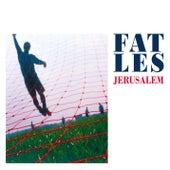 Jerusalem by Fat Les