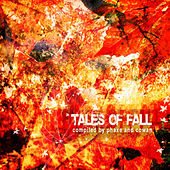Tales of Fall de Various Artists
