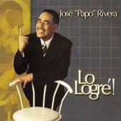 Lo Logre by Jose