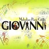 Melodias Para Cristo de Various Artists