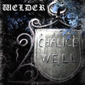 Chalice Well by Welder