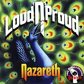 Loud 'N' Proud de Nazareth