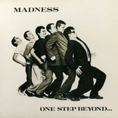 One Step Beyond von Madness