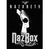 The Naz Box di Nazareth