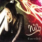 Eternidad von Nico