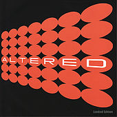 Altered by The Altered