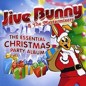 The Essential Christmas Party Album by Jive Bunny & The Mastermixers