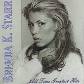 All Time Greatest Hits de Brenda K. Starr
