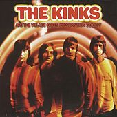 The Kinks Are the Village Green Preservation Society (Deluxe Edition) by The Kinks