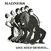 One Step Beyond (35th Anniversary) von Madness