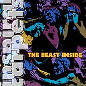 The Beast Inside di Inspiral Carpets
