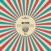 New Thrills by The Primitives