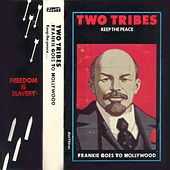 Two Tribes (Singlette) by Frankie Goes to Hollywood