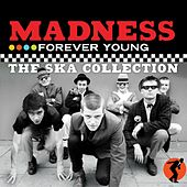 Forever Young - The Ska Collection von Madness