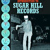 A Complete Introduction to Sugar Hill Records de Various Artists