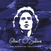 The Essential Collection de Gilbert O'Sullivan