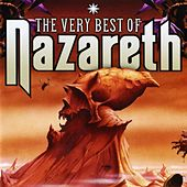 The Very Best of de Nazareth