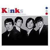 The Ultimate Collection by The Kinks