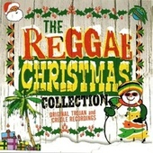 The Reggae Christmas Collection de Various Artists