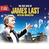 My Kind of Music - The Very Best of James Last With His Orchestra de James Last