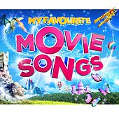 My Favourite Movie Songs de Various Artists