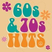 60s & 70s Hits de Various Artists