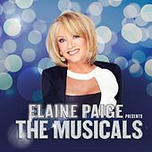 Elaine Paige Presents the Musicals by Various Artists