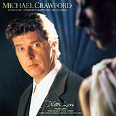 With Love de Michael Crawford