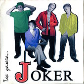 So Far Away... by Joker