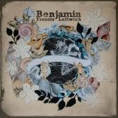 Snowship (Thomas Jack Remix) by Benjamin Francis Leftwich
