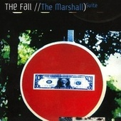 The Marshall Suite by The Fall