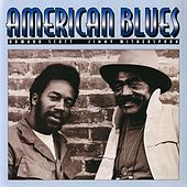 American Blues de Jimmy Witherspoon