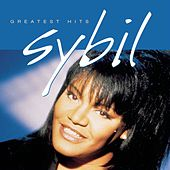Sybil's Greatest Hits de Sybil