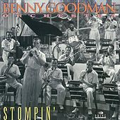 Stompin' by Benny Goodman
