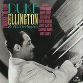 Through the Roof by Duke Ellington
