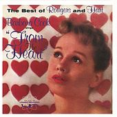 Barbara Cook Sings from the Heart von Barbara Cook