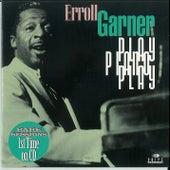Play Piano Play fra Erroll Garner