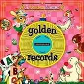 A Golden Easter by Various Artists