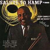 Salute to Hamp (2014 Remastered Edition) de Teddy Charles