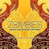 Live In Concert at Metropolis Studios, London (feat. Colin Blunstone & Rod Argent) by The Zombies