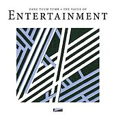 The Value of Entertainment de Various Artists