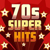 70s Super Hits von Various Artists