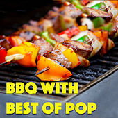 BBQ & Best Of Pop by Various Artists