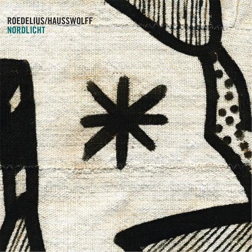 Nordlicht by Roedelius