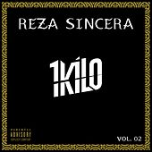 Reza Sincera, Vol. 2 by 1Kilo