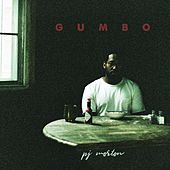 Gumbo by PJ Morton